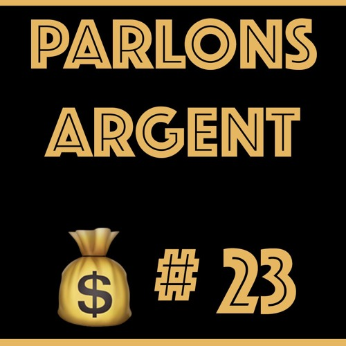 #23 L'encadrement des loyers, c'est un cancer !