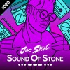 Joe Stone - Sound Of Stone 020 2017-12-01 Artwork