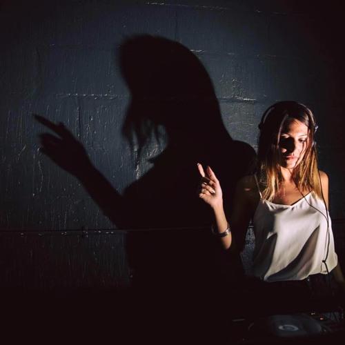 Friday Garage Mix - Laura Essence