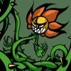Cuphead - Floral Fury [Kaatu Remix]