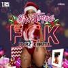 Vybz Kartel - Christmas Fuck [Raw] December 2017