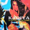 Kariya - Let Me Love You For Tonight (ConnorM & Cian O Halloran Remix)