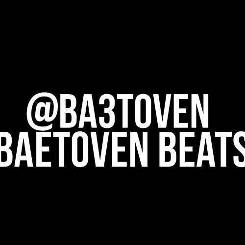 Make it via the Rapchat app (prod  by Baetoven Beats) by