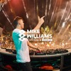 Download Mike Williams On Track #47 Mp3