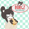 Burgz