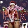 Vybz Kartel - Christmas Fuck - Dec 2017 @DJDEMZ