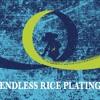 Endless Rice Planting エンドレス田植