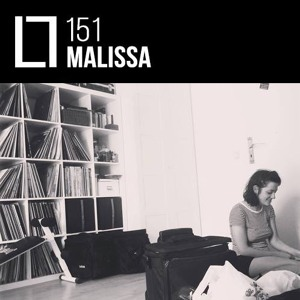Loose Lips Mix Series - 151 - Malissa (Scratch Collective)