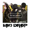 BTS (방탄소년단) MIC Drop (Steve Aoki Remix) Official MV.mp3