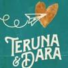 Teruna & Dara - MASDO! (Cover)