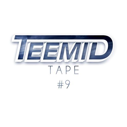 TEEMID TAPE #9