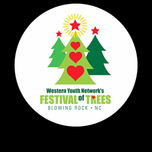 Mind Your Business - Western Youth Network - Festival of Trees