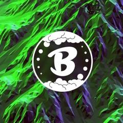 Bounce United - Katyusha