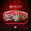 SHiiKANE - CHRISTMAS DAY mp3