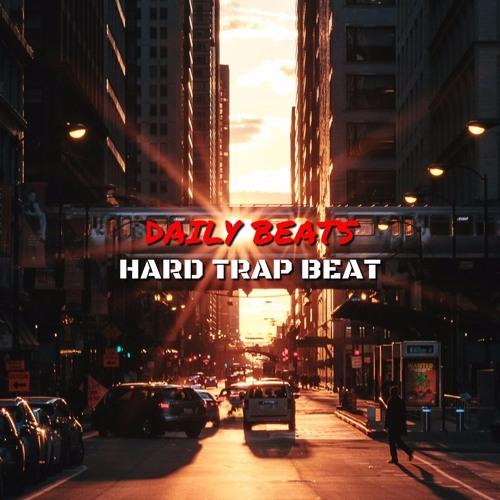 Hard Trap Beat - Once again | 140 bpm