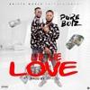LIE LIE LOVE BY PURE BOIZ