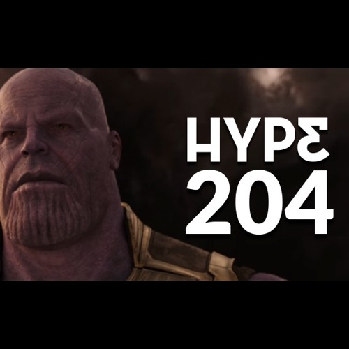 Podcast ep. 204: El tráiler de Avengers: Infinity War, Arcade Fire, The Punisher