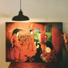 Penguin Cafe Orchestra - Kora Kora
