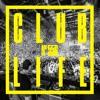 Tiësto & Robert Falcon - Club Life 556 2017-11-25 Artwork