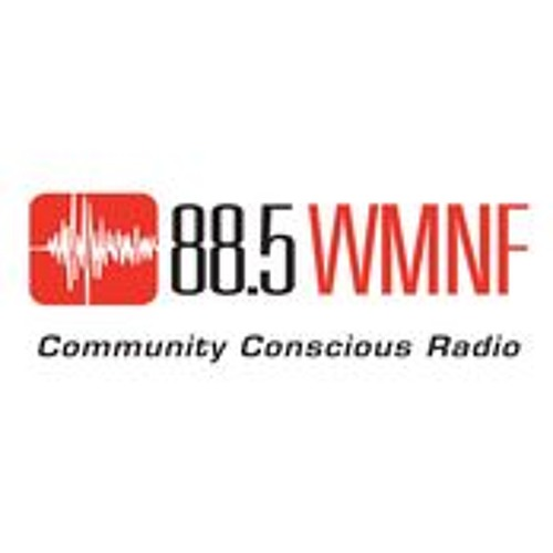 On 88.5 WMNF: OTMM Client on Sexual Harassment in Congress
