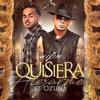 Wisin Ft Ozuna - Quisiera Alejarme (Dj Salva Garcia & Alex Melero 2017 Edit)