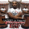 ULTIMATE AFROBEAT  MIX 2017 BY DJ TOPS