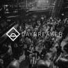 Daybreaker DC: Studio FiftyFormal w/ Wade Hammes @ U Street Music Hall 12/1/17