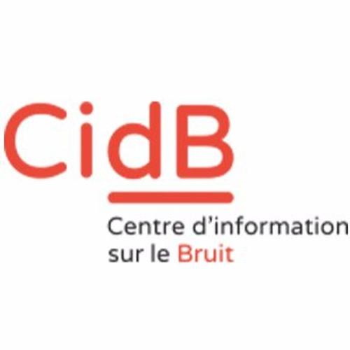 CIDB - Identité Sonore - Sixième Son