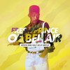 Artistic Raw x Billy The Kit - Fresh Prince Of Bel Air [FREE DOWNLOAD]