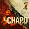 "The Hit House - ""The Devil Made Me Do It"" (Netflix's ""El Chapo"" Season 2 Official Trailer)"