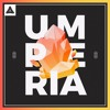 Umperia Feat Ashley Apollodor - Crystallize
