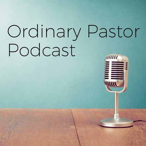 Episode 13 :: CJ - The Pastor & Reading - Part 2