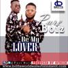 MY LOVER BY PURE BOIZ