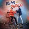 Le boxeur - Evan Et Marco