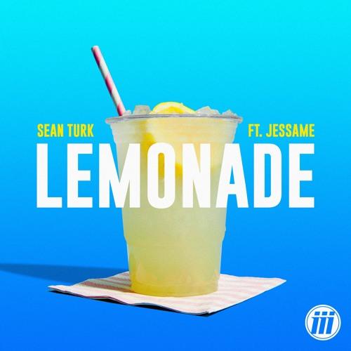 Lemonade ft. Jessame