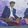 Curious Nashville: Why Did Jimi Hendrix Play Jefferson Street?
