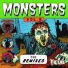 Reverse Bear Trap feat. Effin (Yakz Remix)