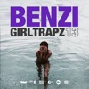 Benzi - Girl Trapz 013 2017-12-01 Artwork