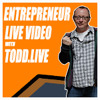 012 - Creating Live Stream Video in Public with a Phone or Mobile Device