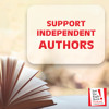 Vote for Your Favorite Independently Published Book!