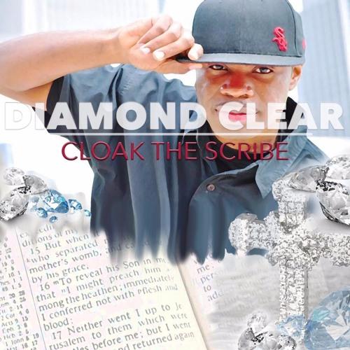 Diamond Clear (Prod. by Cloud 9)
