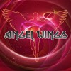 Download ANGEL WINGS Mp3