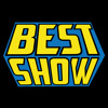 BEST SHOW BESTS #42 - Toby Rafelson, Death Cab for Cutie Show Report