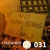 Chute 031 - A crise de refugiados no Brasil e no mundo, com Carolina Moulin e Maurício Santoro