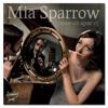 Death of a Decibel by Mia Sparrow