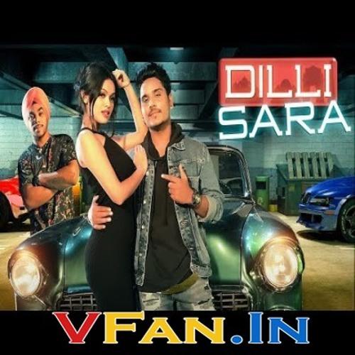 🏆 Suit tera kala kala mp3 song download 320kbps   Kamal