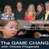 Mark & Monica Healy- Game Changing Ways to GIVE