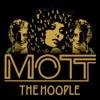 Mott The Hoople - Good Vibrations N°86