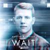 Martin Jensen - Wait ft.Loote (Vazio Remix)