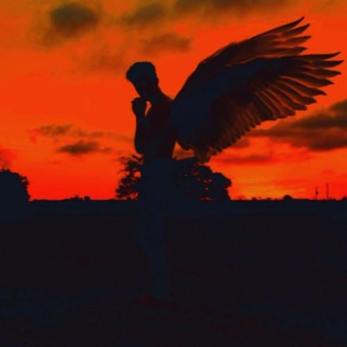 sky angel 87